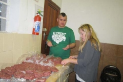 st_theresas_outreach_npo_003