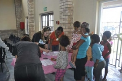 st_theresas_outreach_npo_004