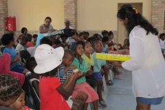 st_theresas_outreach_npo_024