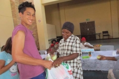 st_theresas_outreach_npo_025